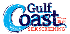 Gulf Coast Silk Screening